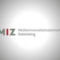 MIZ-Babelsberg