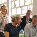 stARTcamp Köln 2013