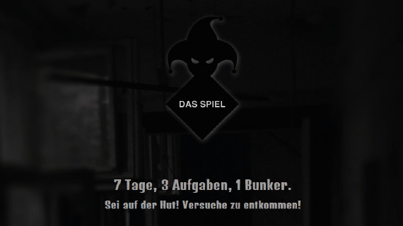 Das Spiel – Phase 2