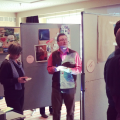 Archetypen-Galerie - Storytelling Workshop #ifprojects