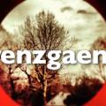 grenzgaenger - bild von Frank Tentler