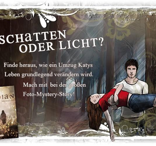 Carlsen: Schatten oder Licht?