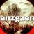 Experiment: TweetHub #grenzgaenger